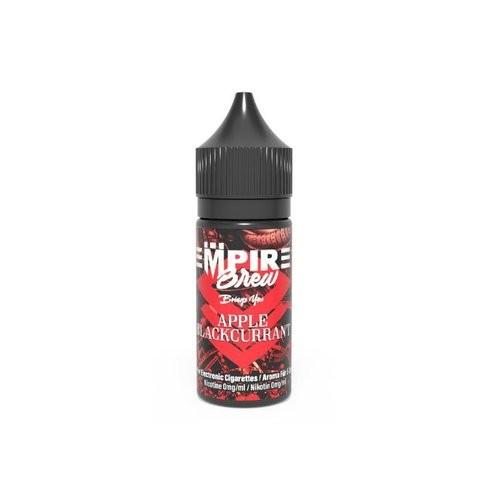 Empire Brew Apple Blackcurrant Aroma 30ml