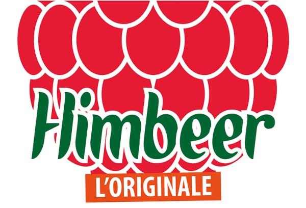 Himbeer - raspberry Aroma 10ml