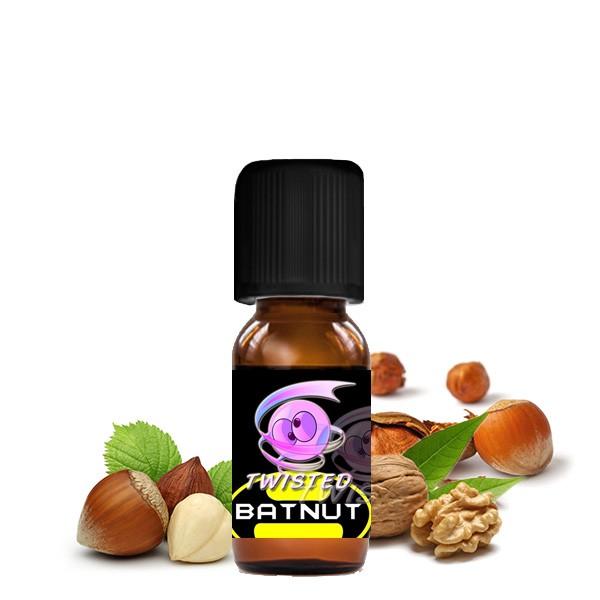 TWISTED Batnut Aroma 10ml Aroma