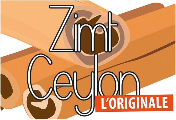Zimt Ceylon - cinnamon Ceylon Aroma 10ml