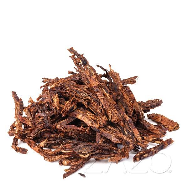 Tobacco 6 12mg 10ml