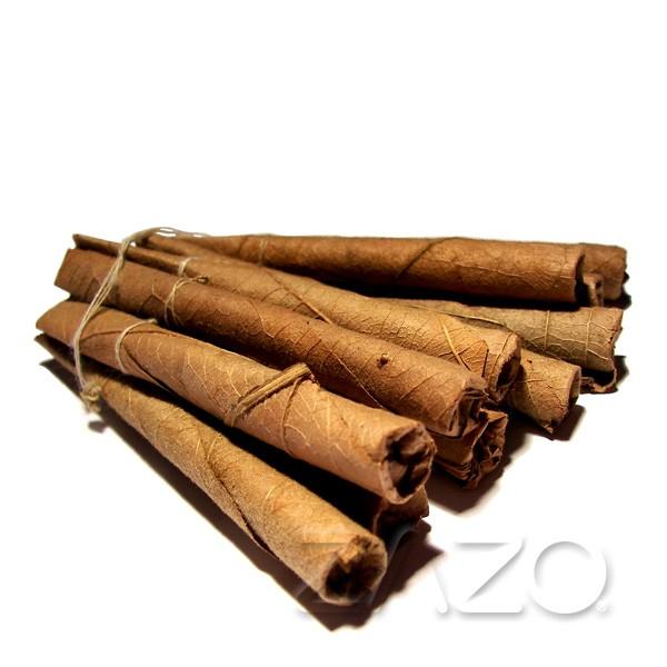 Tobacco 2 8mg 10ml
