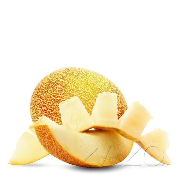 Honey Melon 0mg 10ml