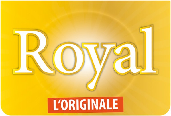 Royal 18mg 10ml
