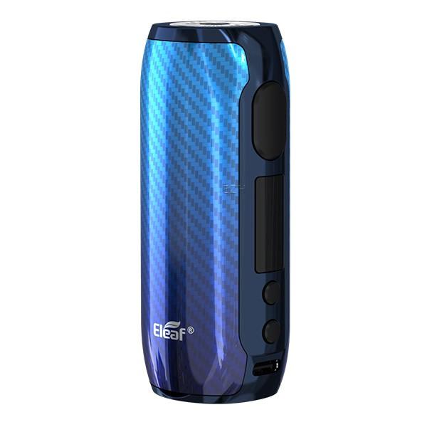 Eleaf iStick Rim C Mod Akkuträger gradient-blue