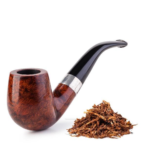 Tobacco 1 8mg 10ml