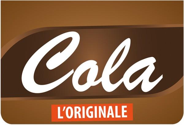 Cola Aroma 10ml