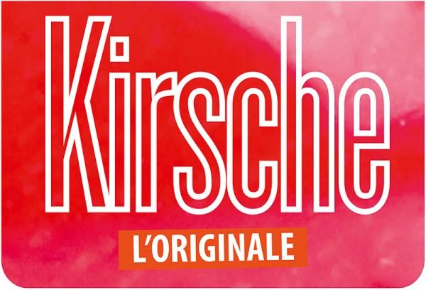 Kirsche - cherry Aroma 10ml