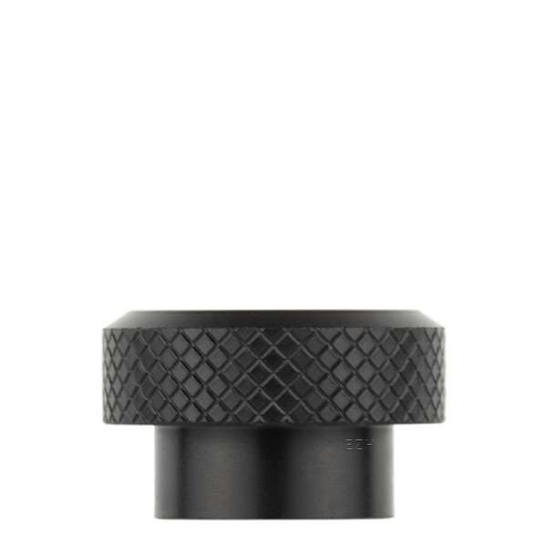 Reewape Flat 810 Drip Tip black