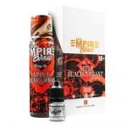 Apple Blackcurrant Liquid - Empire Brew 50ml
