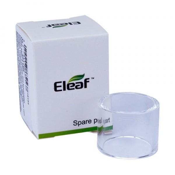 Eleaf Melo 4 22mm 2ml Ersatzglas
