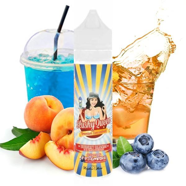 PJ EMPIRE Blueberry Lemonade Aroma 12ml