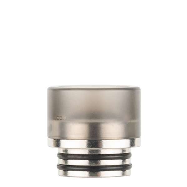 Reewape Big 810 Drip Tip smoke