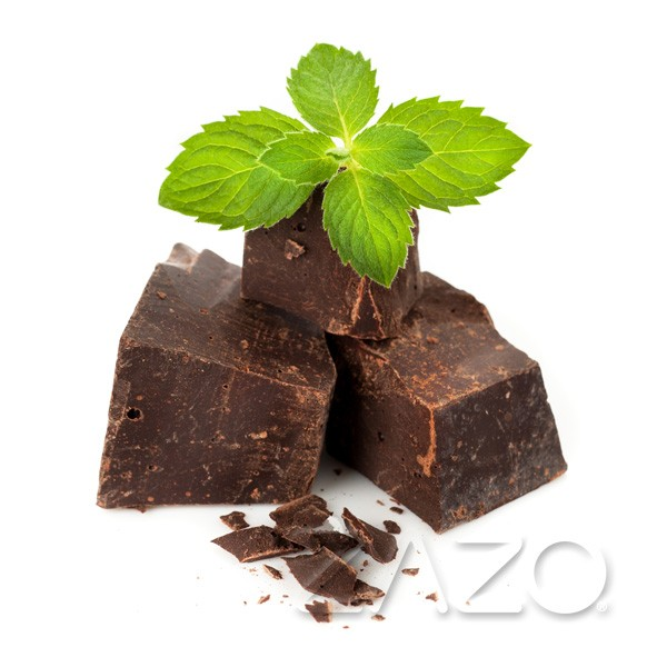 Choco-Mint 8mg 10ml