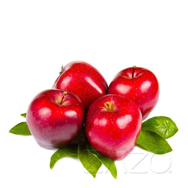 Apple Royal 12 mg 10ml