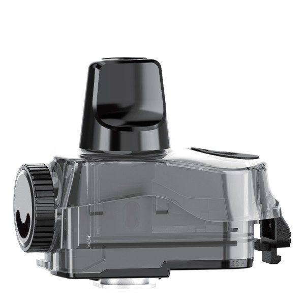 2x Geekvape Aegis Boost Plus Pod Tank Verdampfer