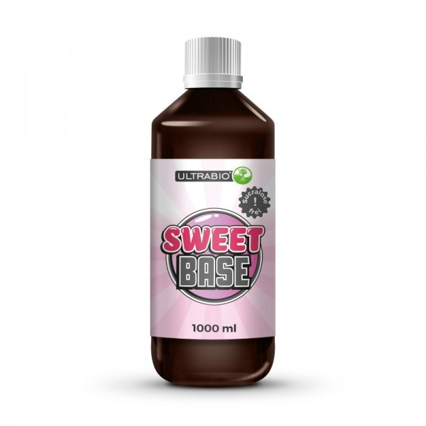 Ultrabio Sweet Base 1L