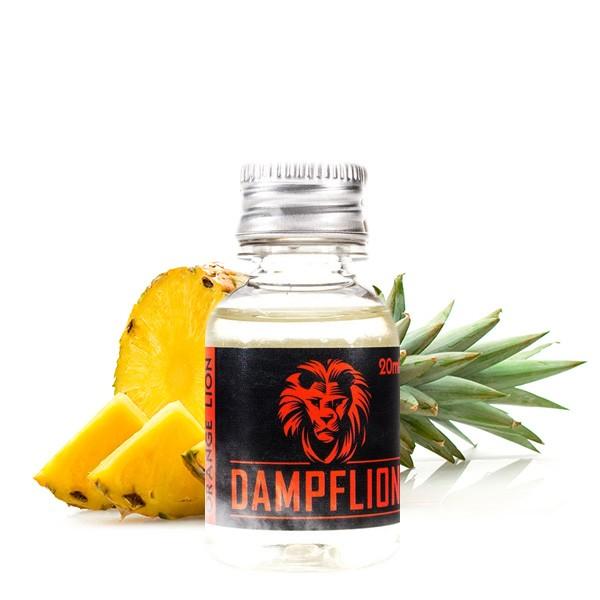 DAMPFLION Orange Lion Aroma 20ml