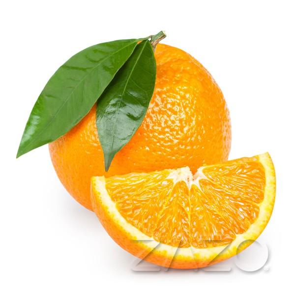 Orange 0mg 10ml
