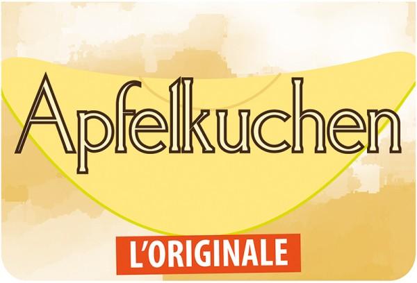 Apfelkuchen - apple pie Aroma 10ml