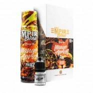 Mango Apricot Liquid - Empire Brew 50ml