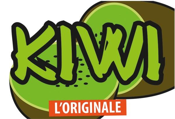 Kiwi Aroma 10ml