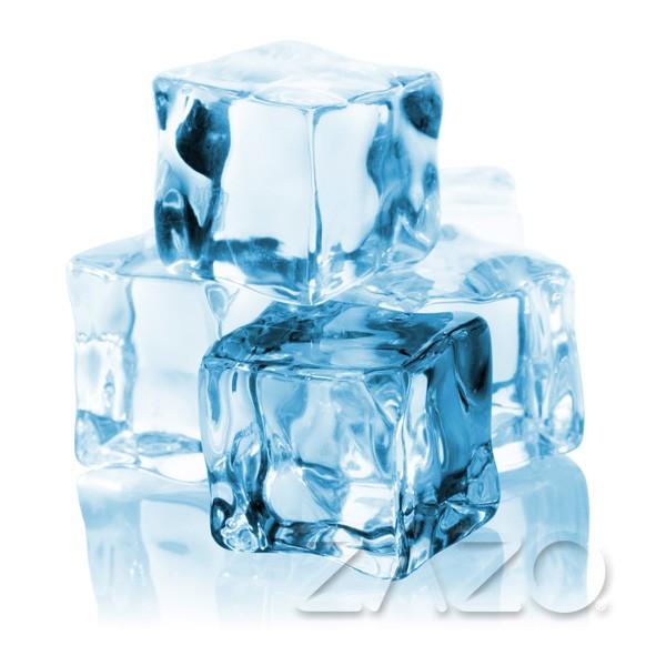 Ice Bonbon 0mg 10ml