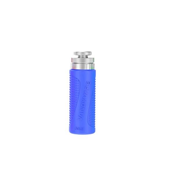 Vandy Vape Squonk Silikon Flasche 50ml B
