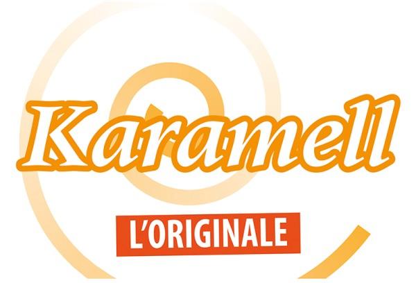 Karamell - caramel Aroma 10ml