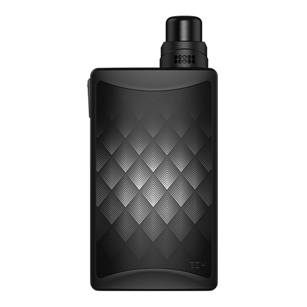 Vandy Vape Kylin M AIO Kit wormhole