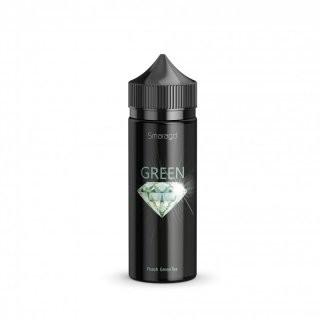 Smaragd Green Longfill Aroma 10ml