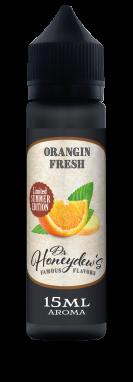 Dr. Honeydew Orangin Fresh Aroma 15ml