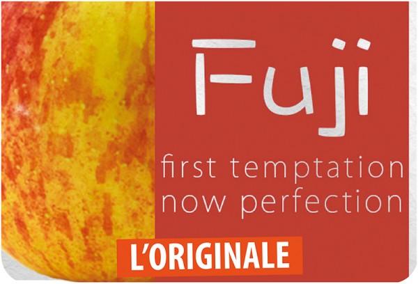Fuji - new apple Aroma 10ml