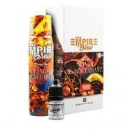Mango Blackcurrant Liquid - Empire Brew 50ml