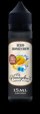 Dr. Honeydew Iced Honeydew Aroma 15ml
