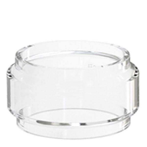 Eleaf Melo 5 Ersatzglas 2 ml