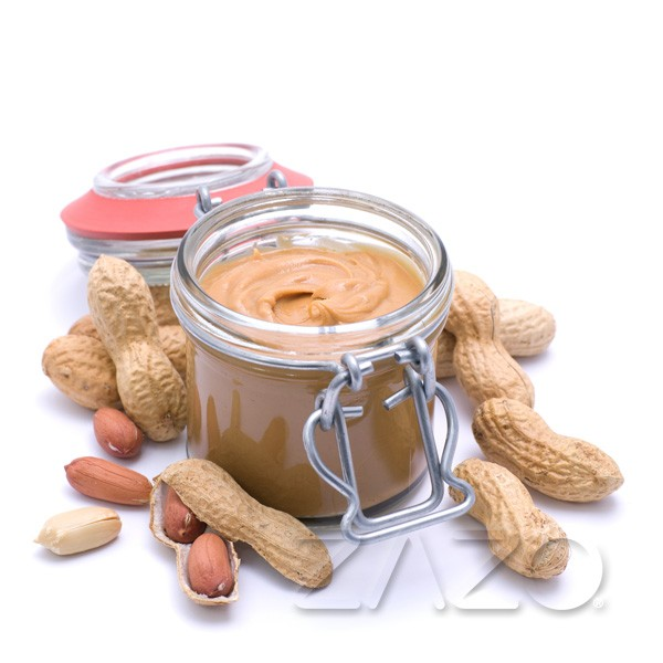 Peanut Butter 0mg 10ml