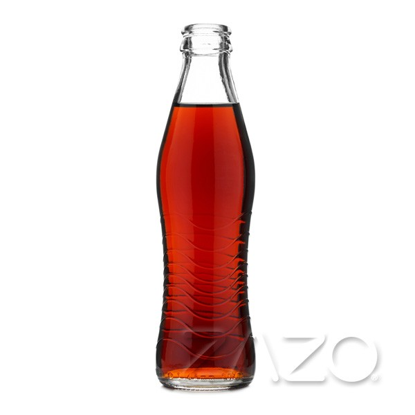 Cola 0mg 10ml