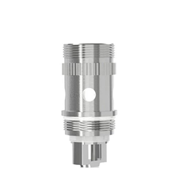 5x Eleaf EC-S Coil Verdampferkopf 0.6 Ohm