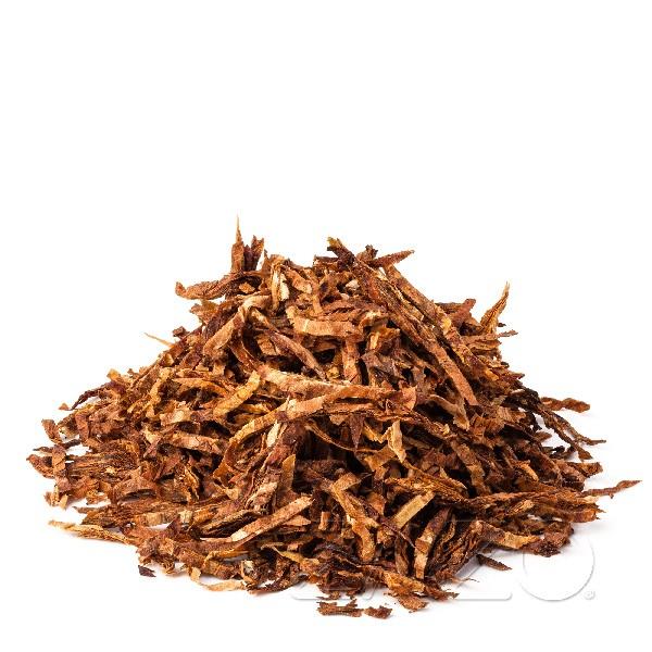 Tobacco 5 0mg 10ml